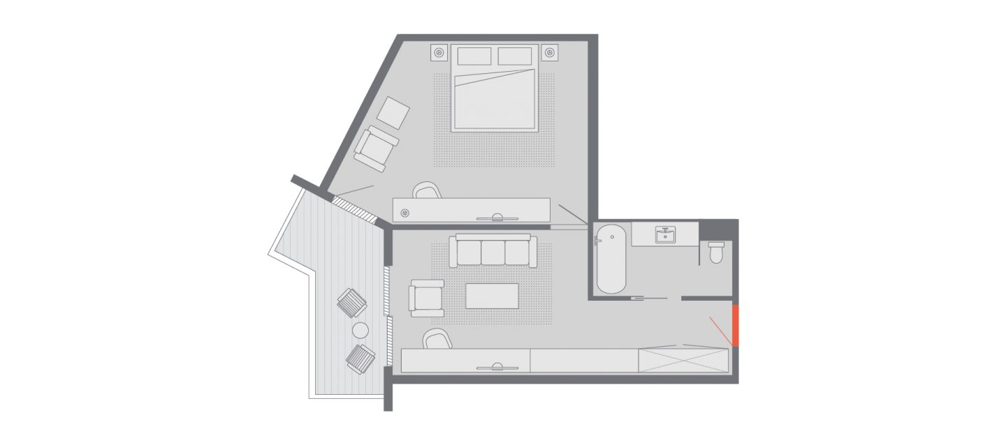 KOMPAS_ExecutiveSuite_FloorPlan
