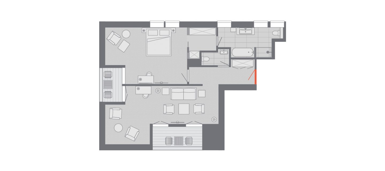 ORSULA_DeluxeSuite_FloorPlan