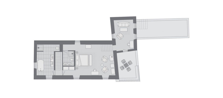 VillaAgave_UpperFloors_plan